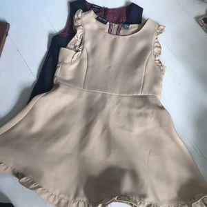 -NAUTICA- 🆕 School uniforms